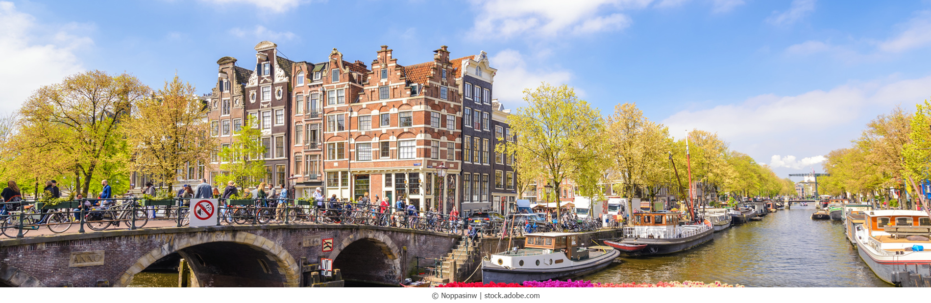 Amsterdam M Fotolia_webC