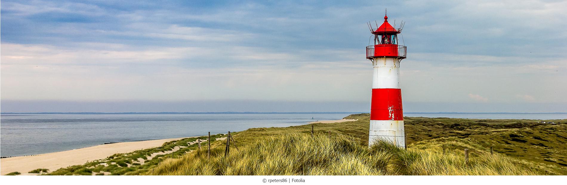 Helgoland_FotoliaM_webC