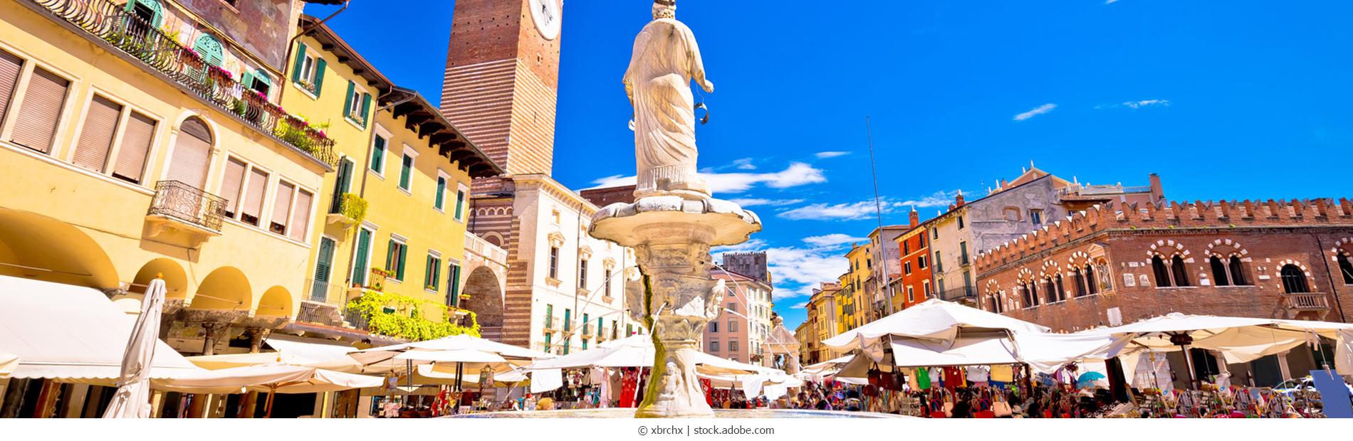 Verona_Fotolia_157451274_M_webC