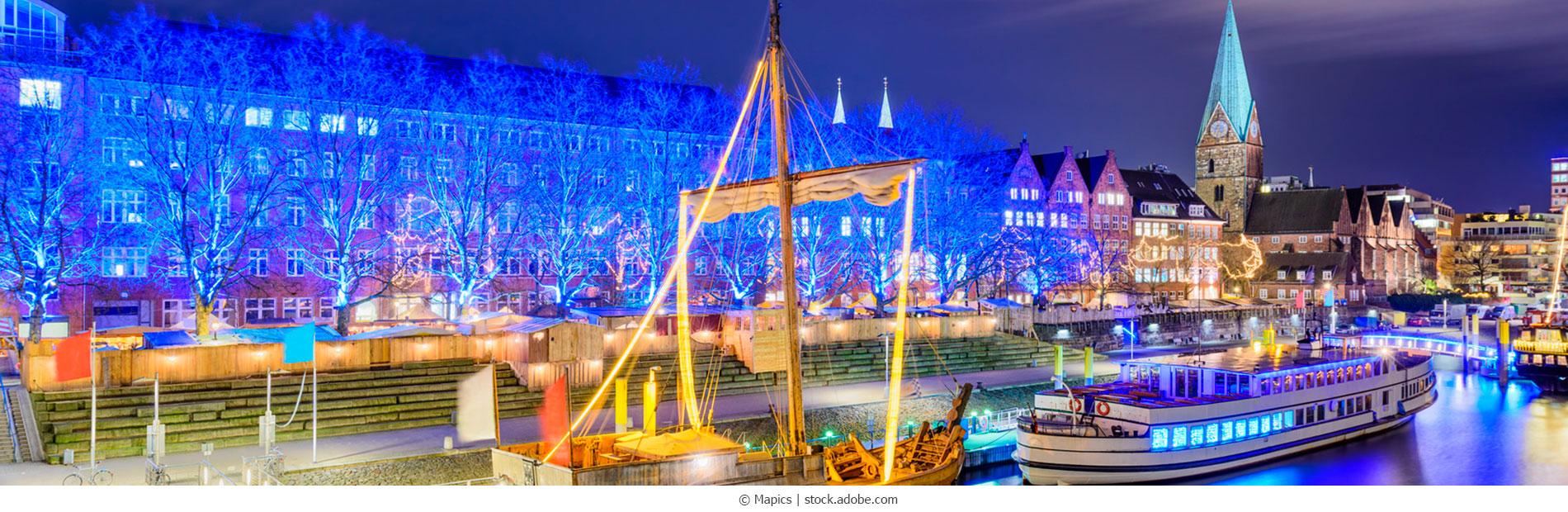 Bremen_Weihnachtsmarkt_Bremen_Fotolia_126033738_M_webC
