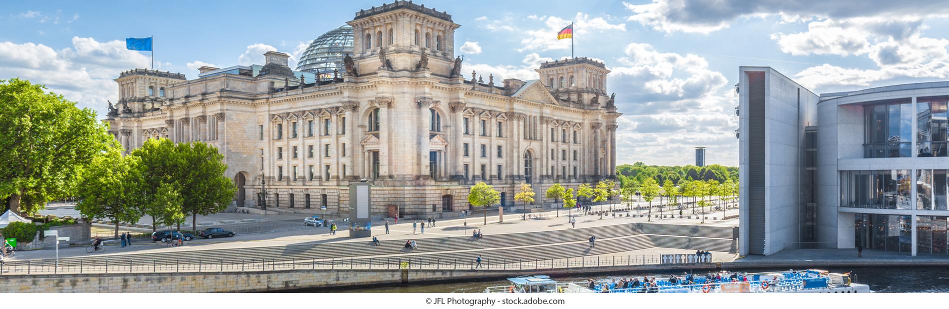 Berlin_Reichstag_138699045_M_webC