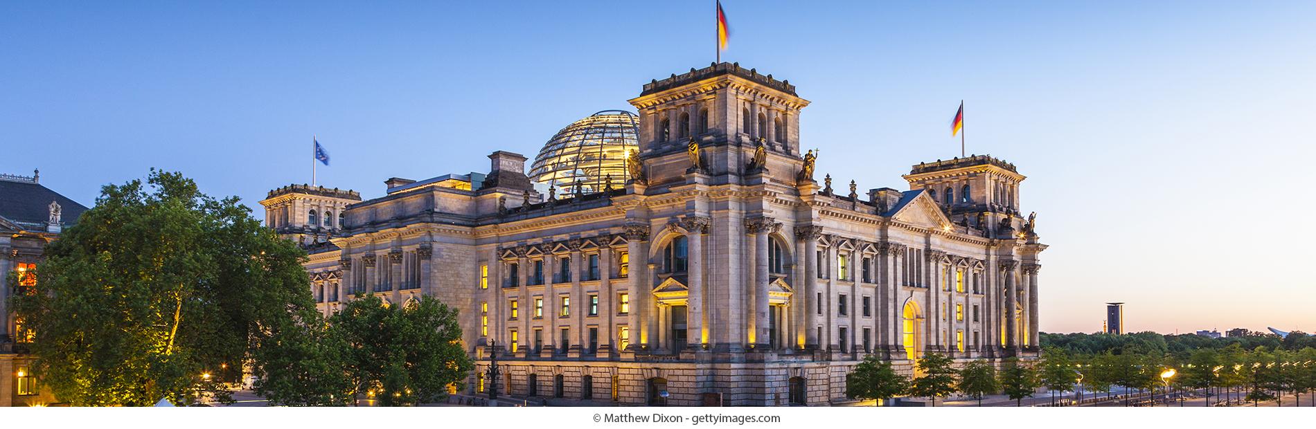 Berlin_Reichstag_webC