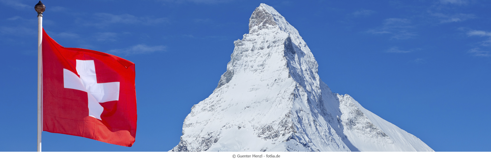 Matterhorn_Zermatt