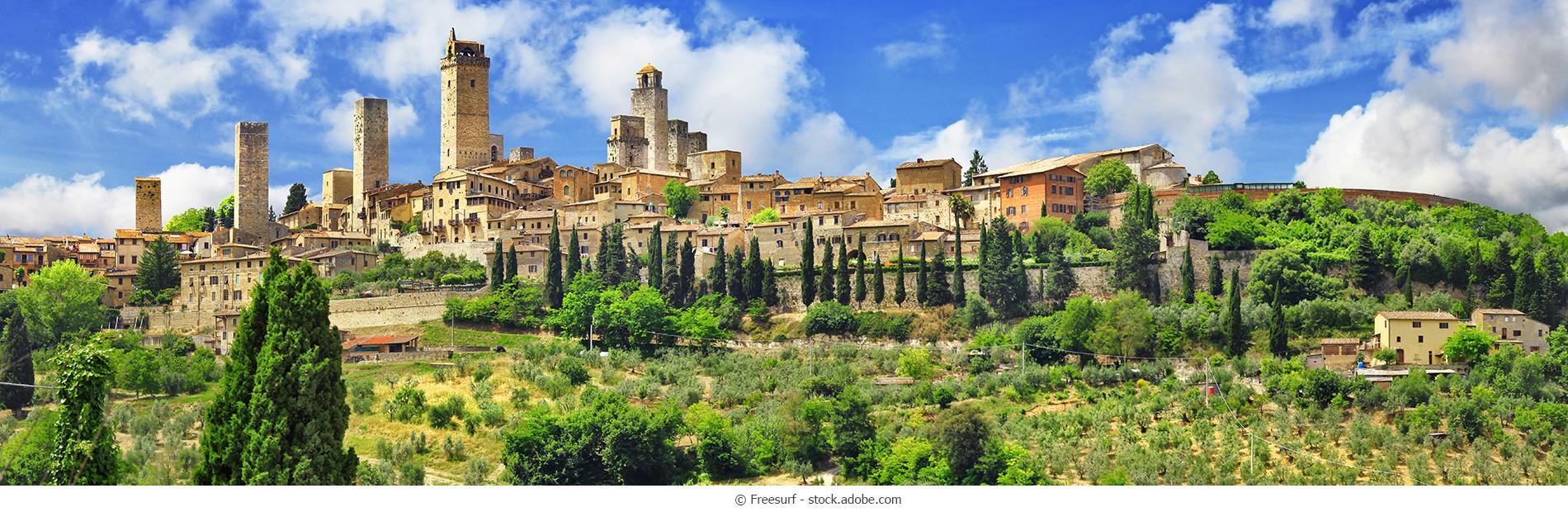 San-Gimignano_webC
