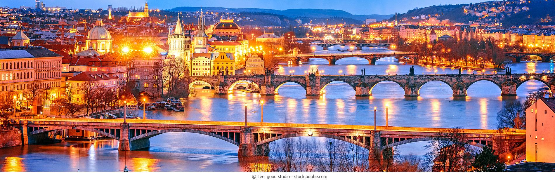 Prag_175387908_webC