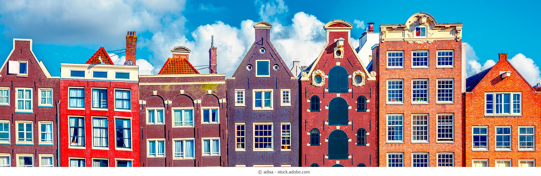 Amsterdam_122940375_webC