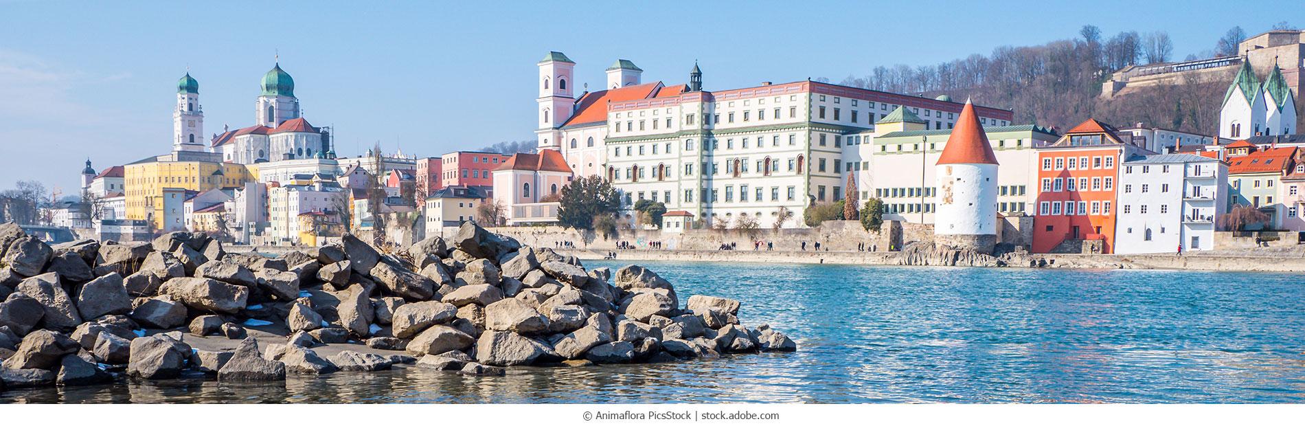Passau_194841779_webC