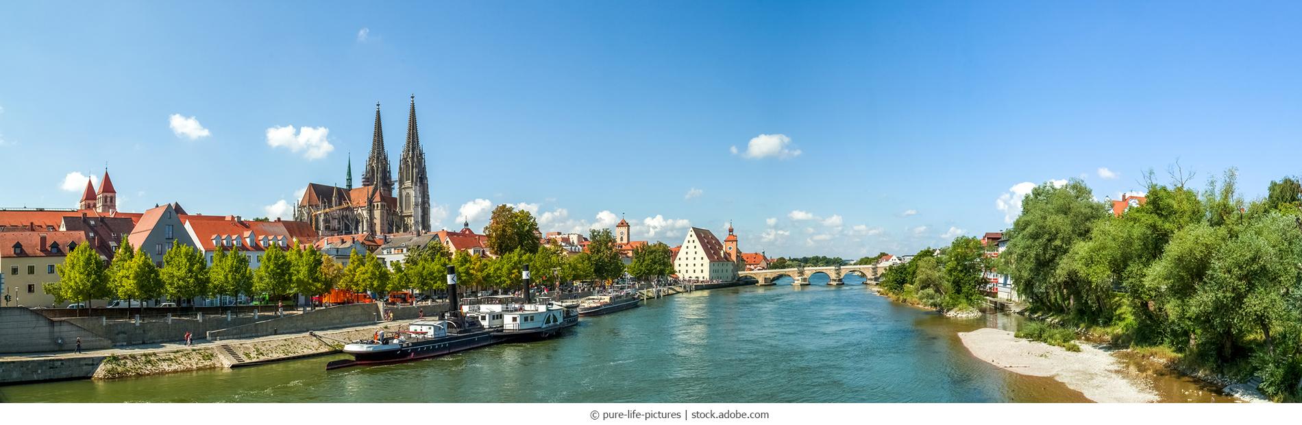 Regensburg_171302548_M_webC