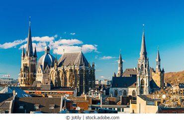 Aachen_Fotolia-M_webc_kl