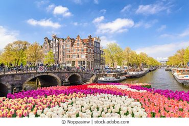 Amsterdam_webC_kl