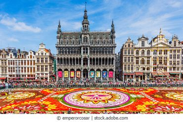Brüssel_142147451_webC_kl
