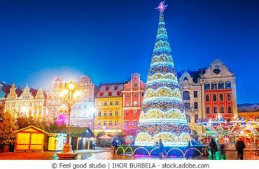 Breslau-Weihnachtsmarkt_225498222_webC_kl