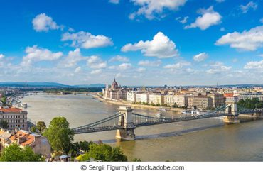 Budapest_Donau_175448988_webC_kl