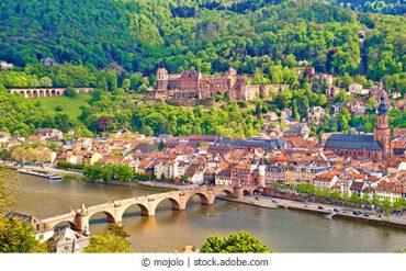 Heidelberg_webC_kl