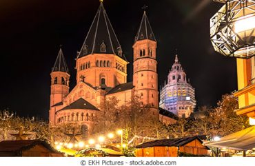 Mainz-Dom_Advent_236377719_webC_kl