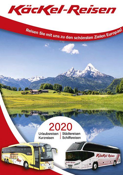 Reisekatalog 2020_Internet3