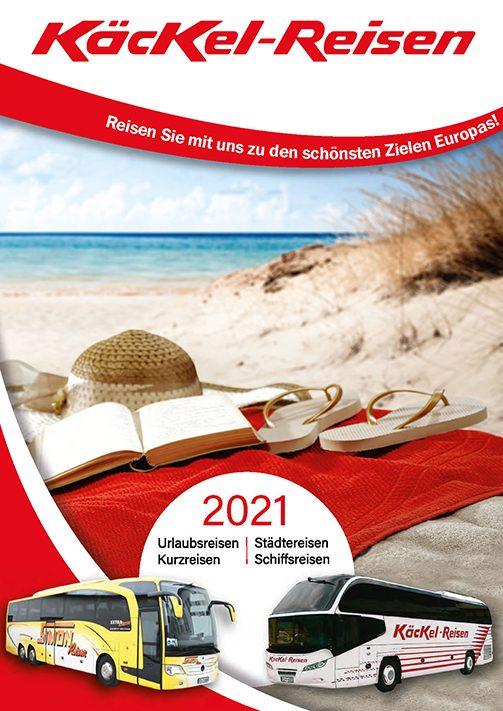 Reisekatalog-2021-komplett-klein