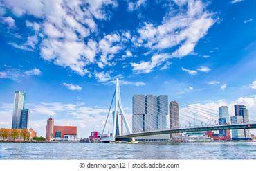 Rotterdam_289189217_webC_kl