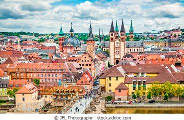 Würzburg_71827480_webC_kl