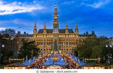 Wien_172819044_webC_kl